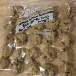 My Easy Out for Homemade Cookies {Gypsy Magpie}