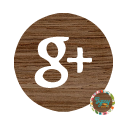 Follow Gypsy Magpie on Google+