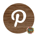 Follow Gypsy Magpie on Pinterest