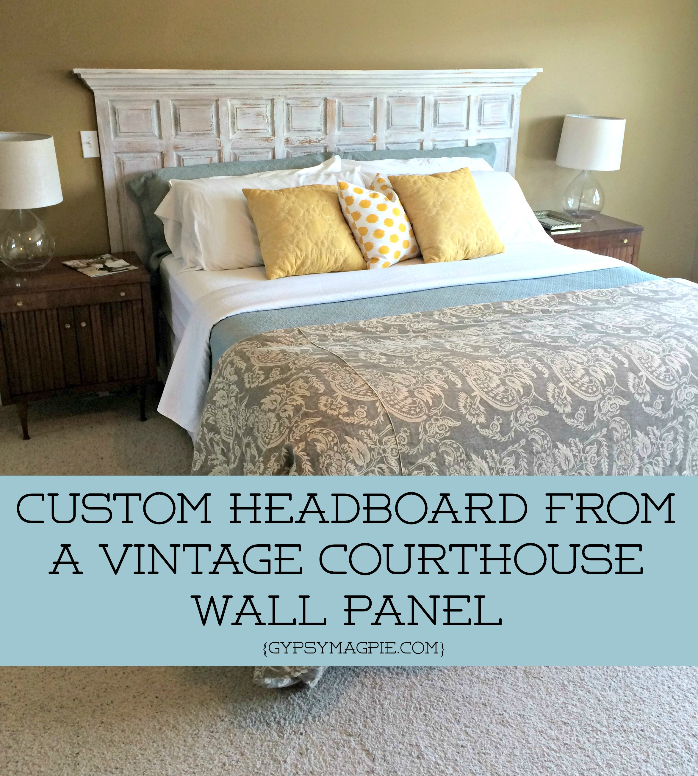 tuft headboards button places headboard studs custom canada and frame double trading queen