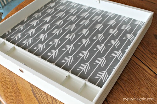 Diy Customizable Cleanable Drawer Liners Gypsy Magpiegypsy Magpie