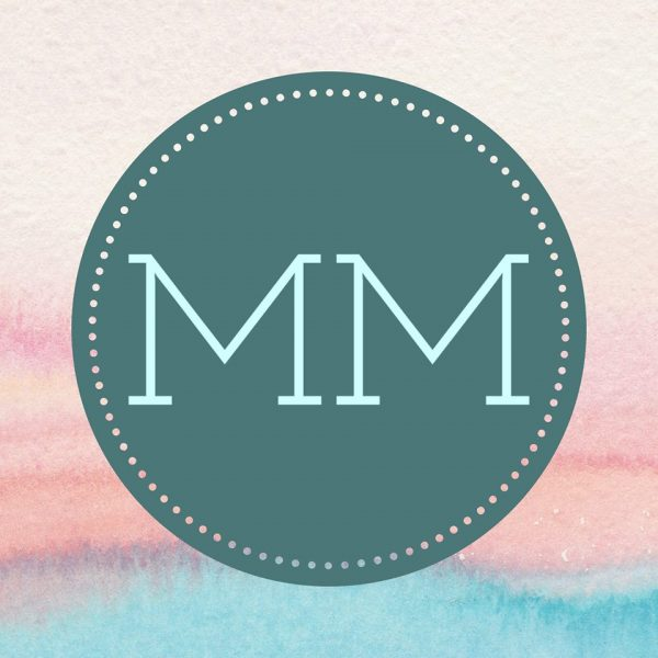 Midway Market! Thursday mornings July-August in Midway Utah | Gypsy Magpie