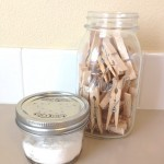Homemade Air Freshener {Gypsy Magpie}