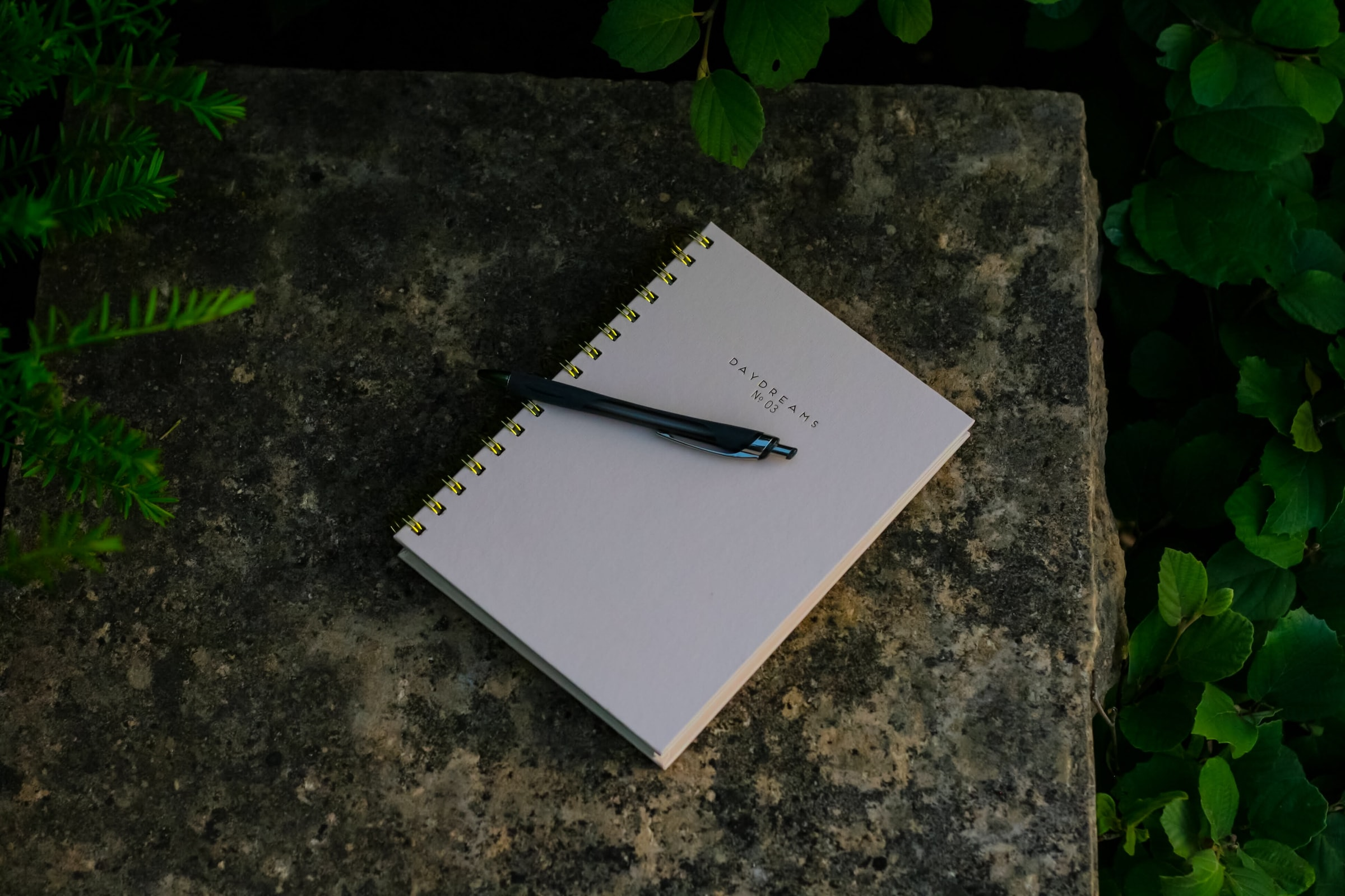 50 journal prompts to find clarity during quarantine | gypsy magpie